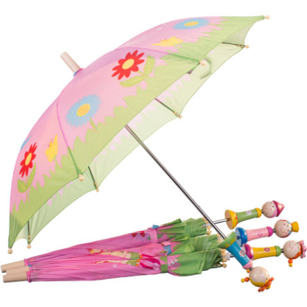 BIECO Umbrella Princess