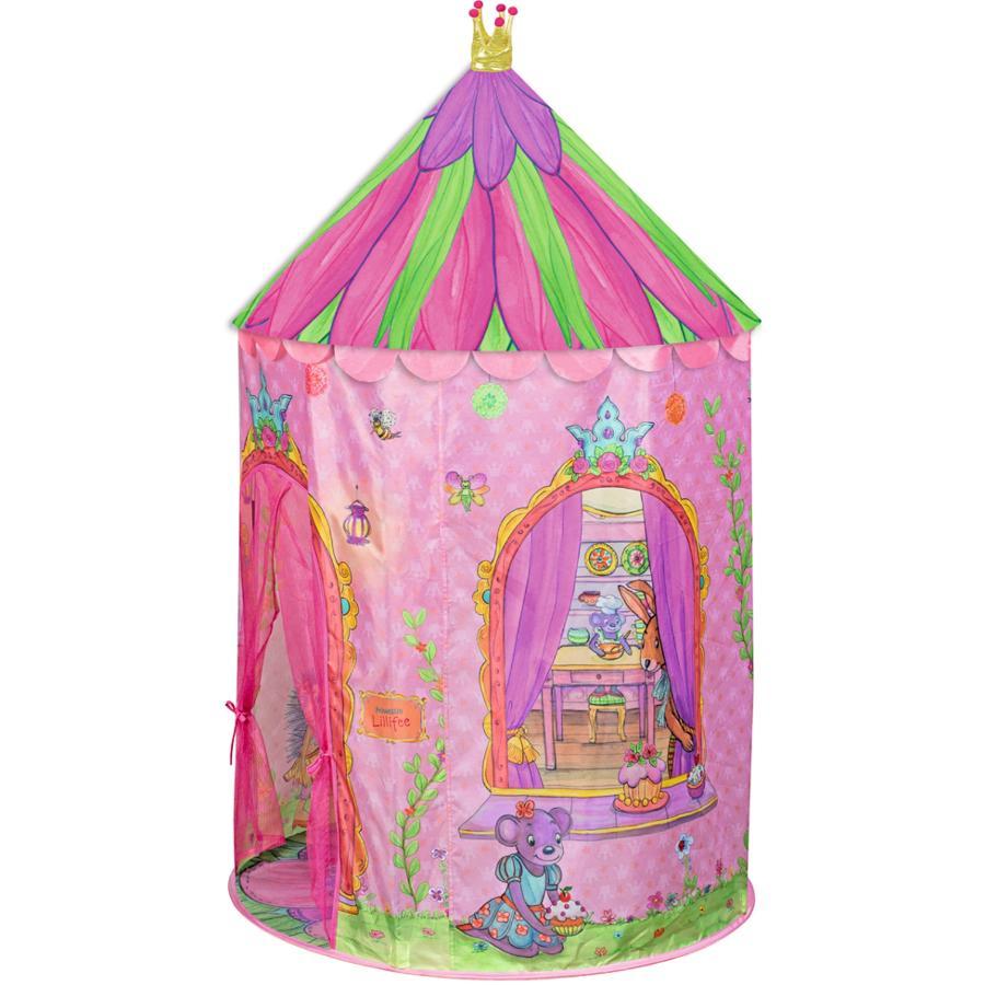 COPPENRATH Spielzelt - Prinzessin Lillifee