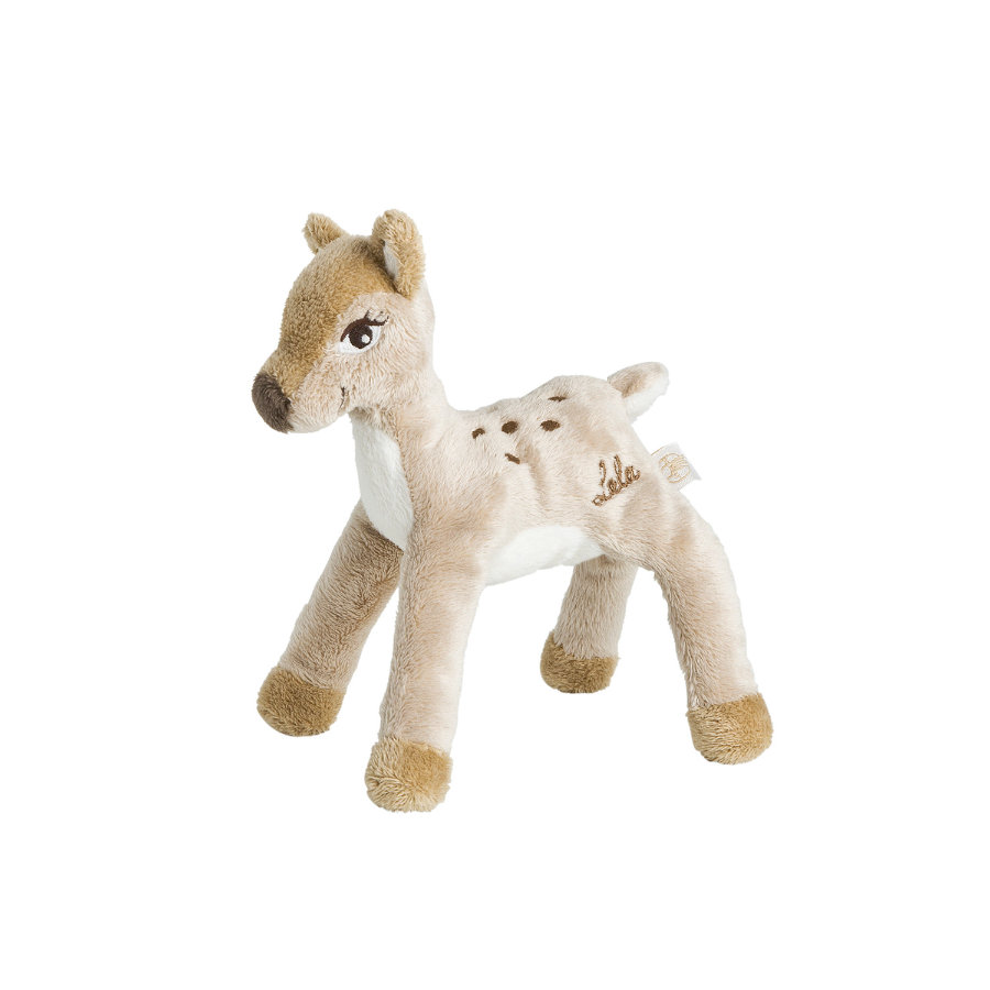 LÄSSIG 4 Kids Lela Plush toy 15 cm