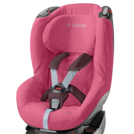 MAXI-COSI Summer Cover for Tobi Pink