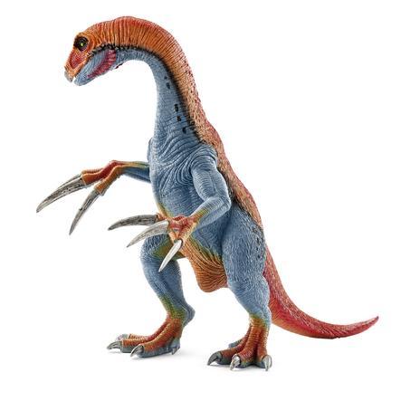 SCHLEICH Dinosaurier - Therizinosaurus 14529