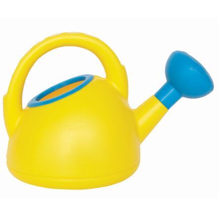 HAPE Arrosoir, jaune