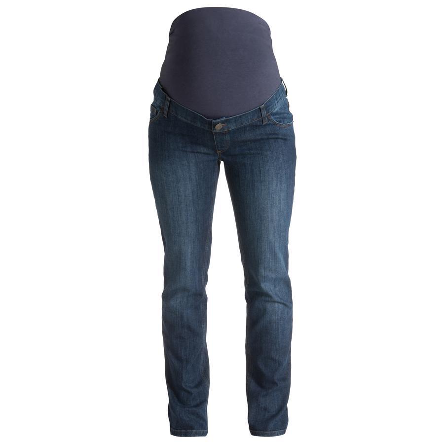 ESPRIT Jeans Premaman darkwash