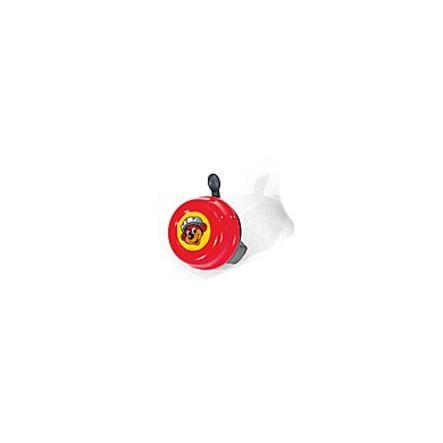 PUKY® Sicherheitsglocke G16 für Dreiräder 9823