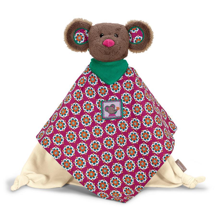 STERNTALER Muchláček myš Mabel