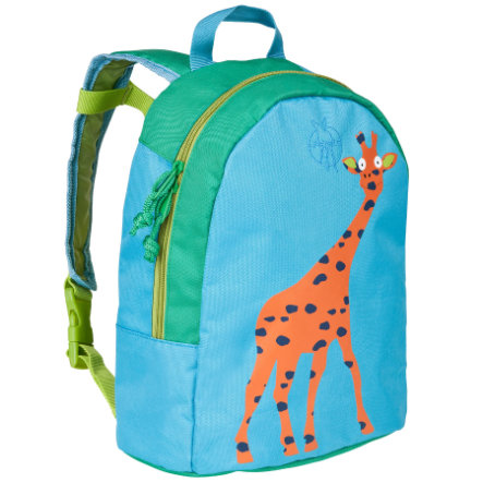 L'SSIG Plecak Mini Backpack Wildlife Żyrafa