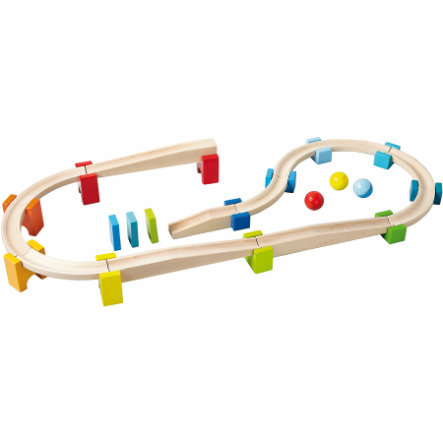 HABA My First Ball Track - Large Starter Pack 7042