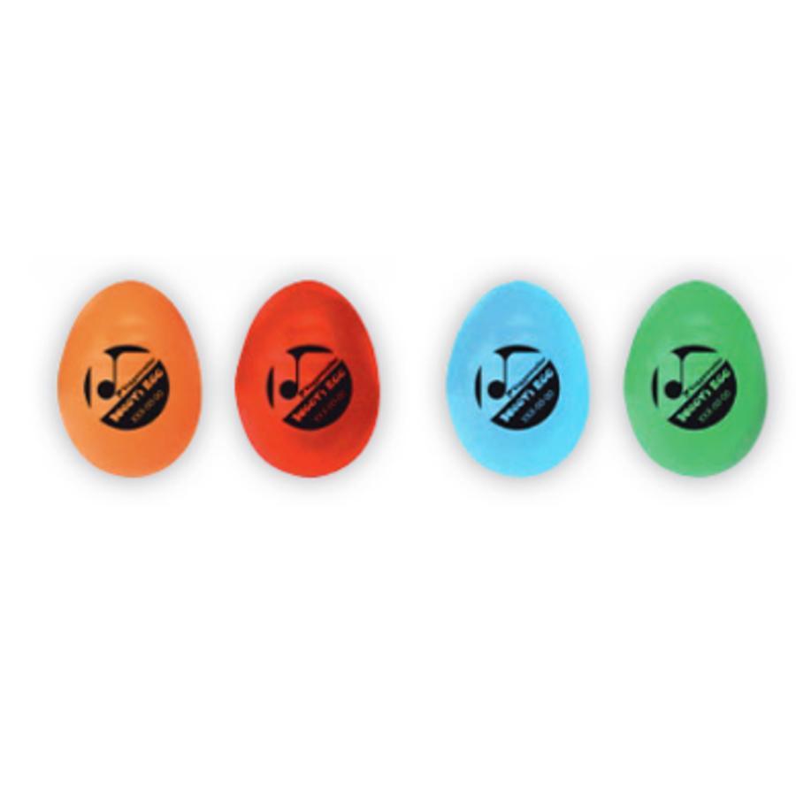 VOGGENREITER Voggy's Egg