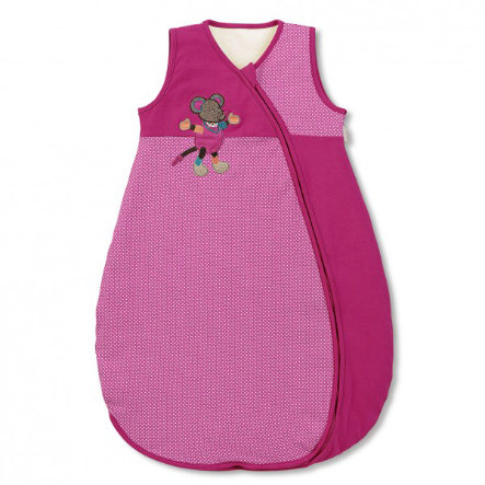 STERNTALER Jersey -sacco a pelo - mouse Mabel 110 cm