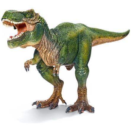 Schleich Figurine tyrannosaure Rex 14525