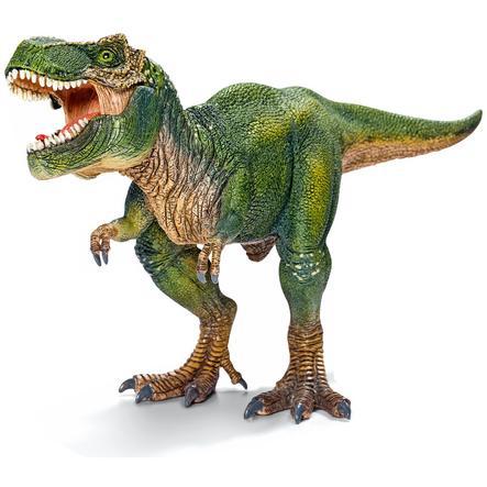 SCHLEICH Tyranozaur Rex 14525 Nowość maja 2012