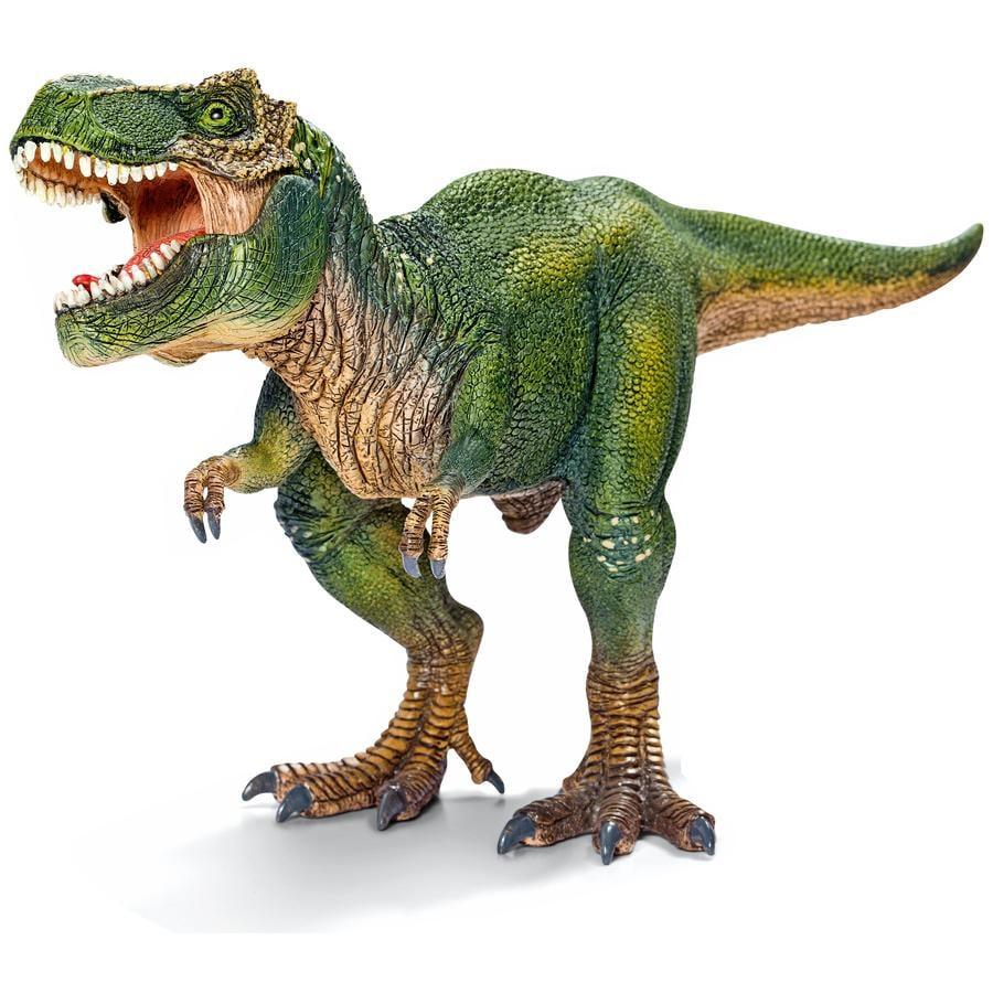 Tyrannosaurus Rex SCHLEICH 14525