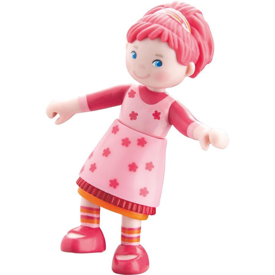 HABA Little Friends Lalka do domku dla lalek Haba: Lilli 300512