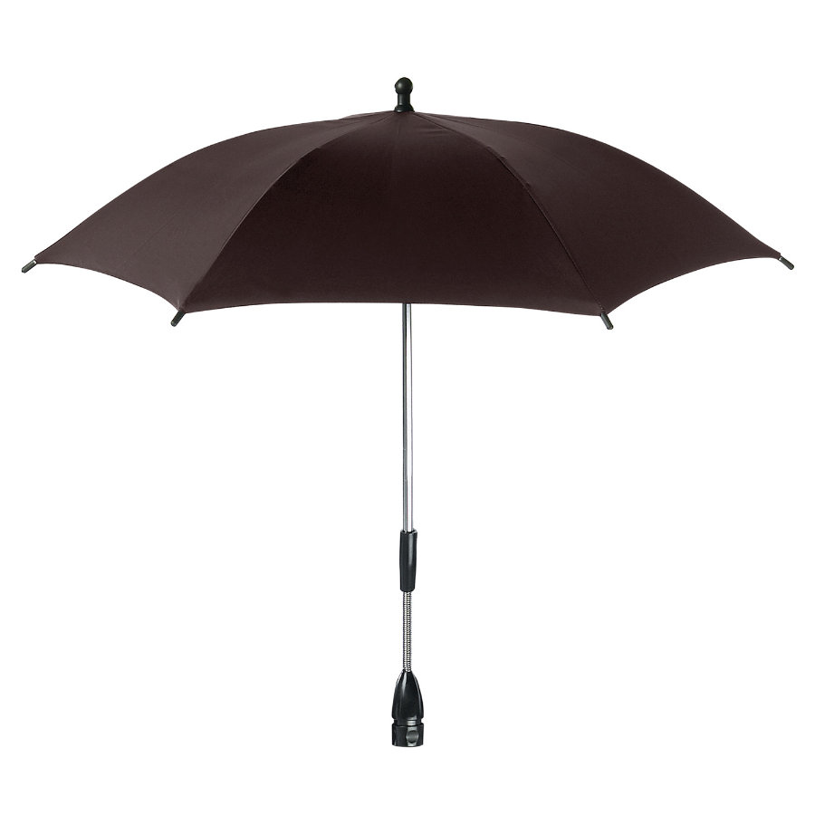 MAXI COSI Parasol Earth Brown 2015