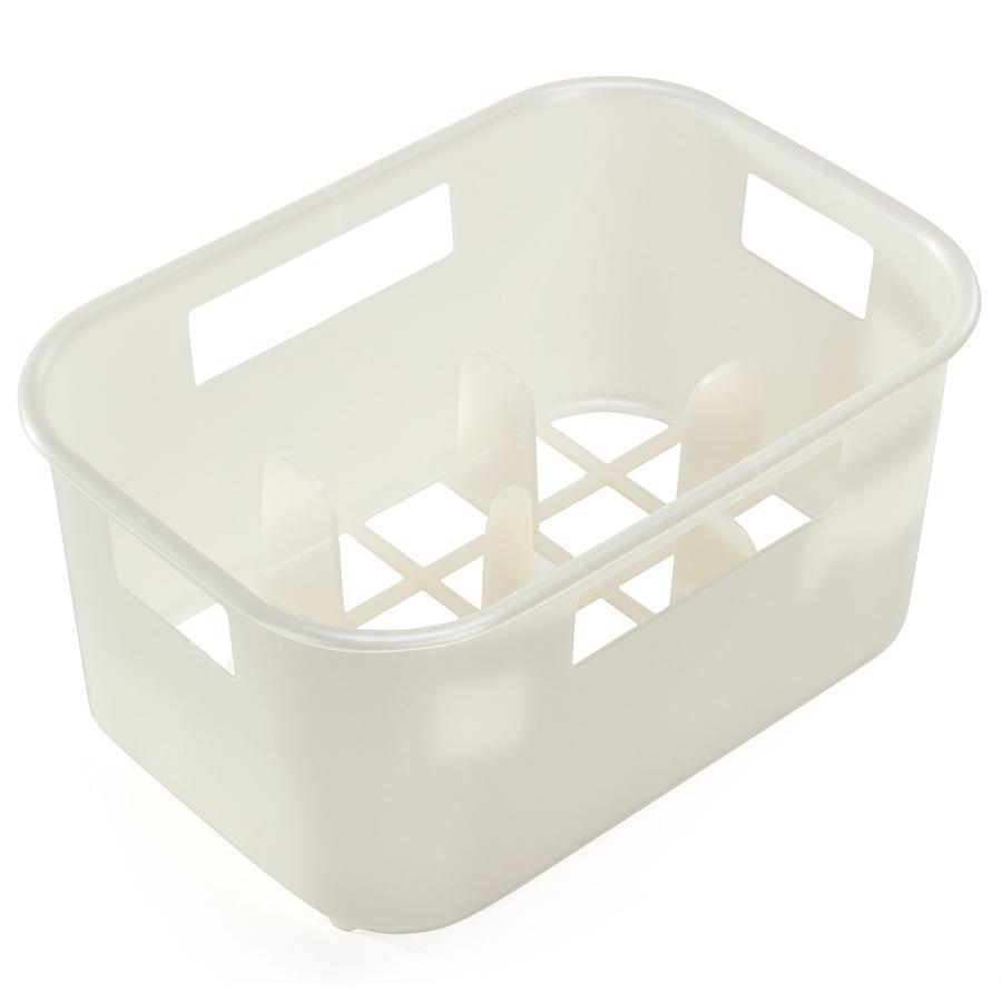 REER Flaskbox vit (256)