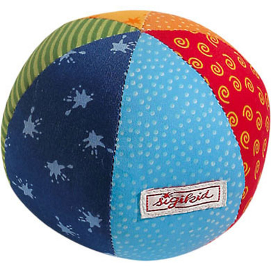 SIGIKID bold, lille