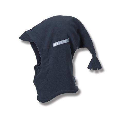 Sterntaler Tørklædehætte marine