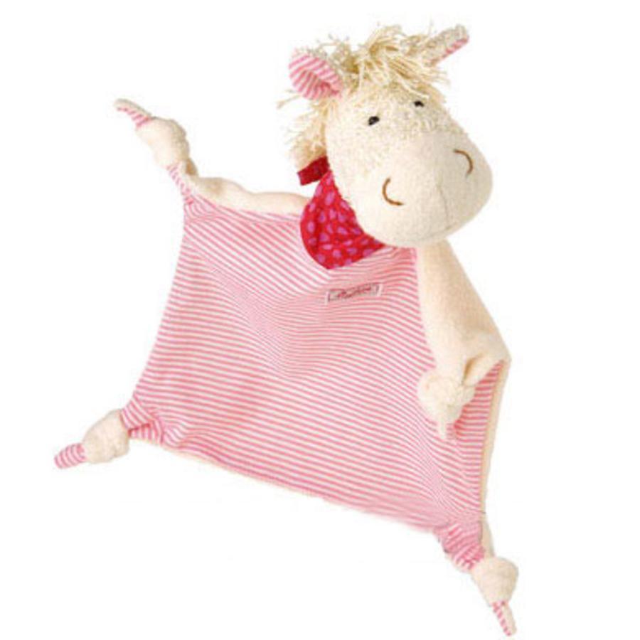 SIGIKID Pony Comforter