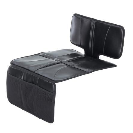 britax römer Matelas d'assise pour siège auto, noir