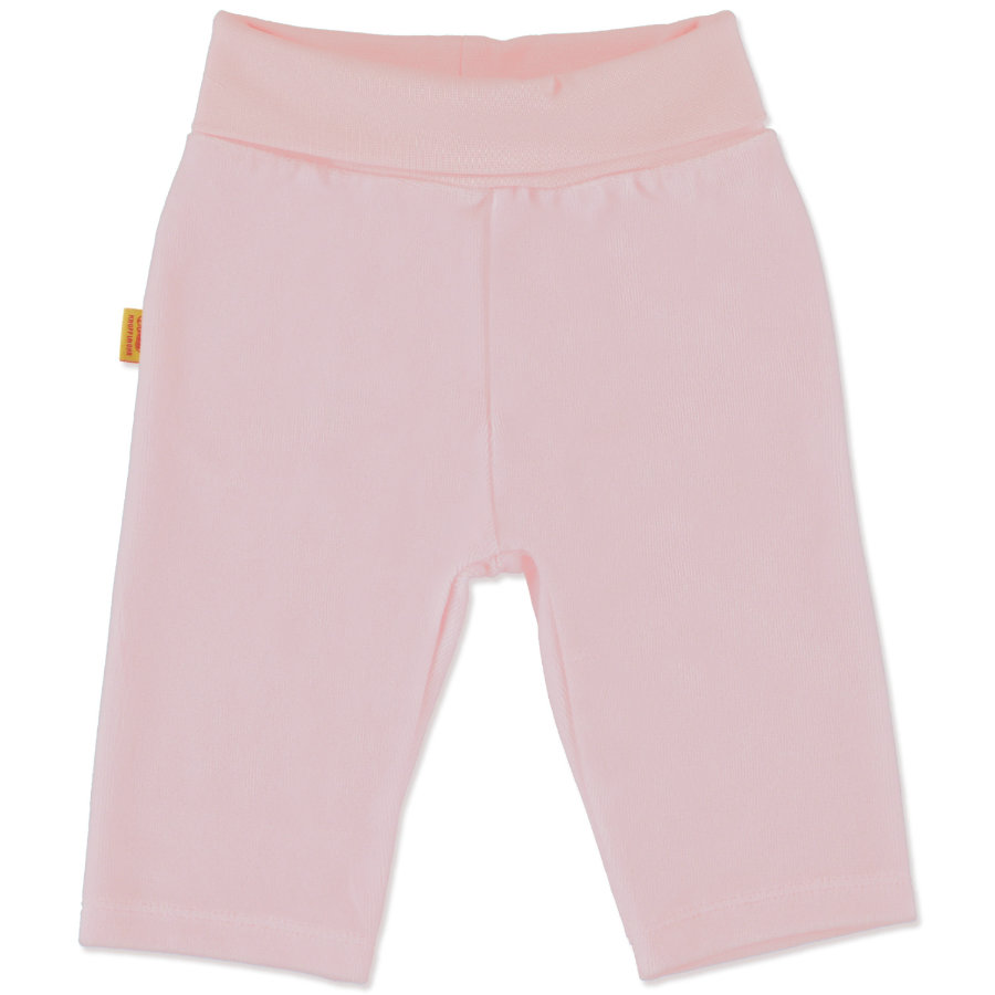 STEIFF Girl s Baby Nicki Pantalon Nicki à peine rose