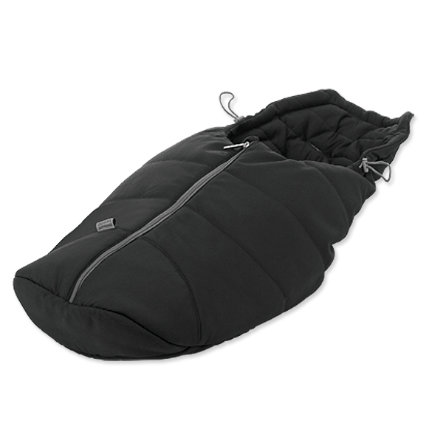 Britax affinity Footmuff Black Thunder 2014 collection