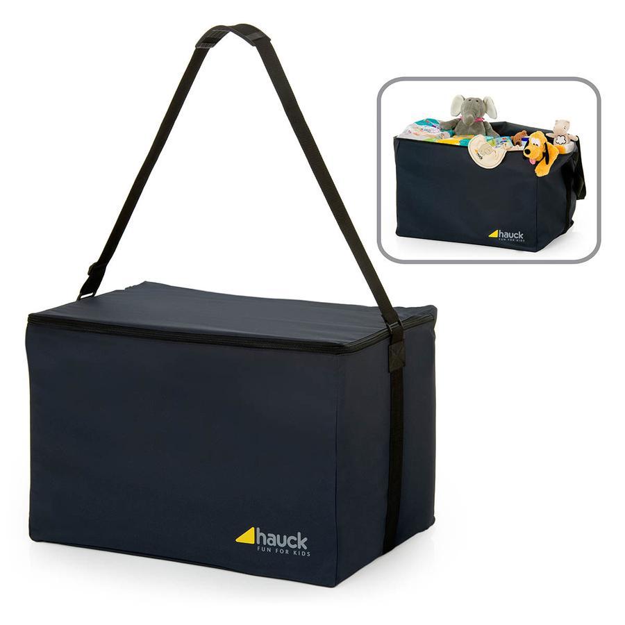 hauck Carry Me Reisetasche