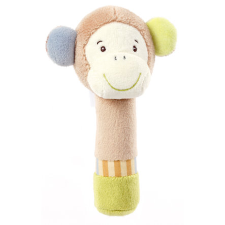 babyFehn Monkey Donkey Griperangle, Ape