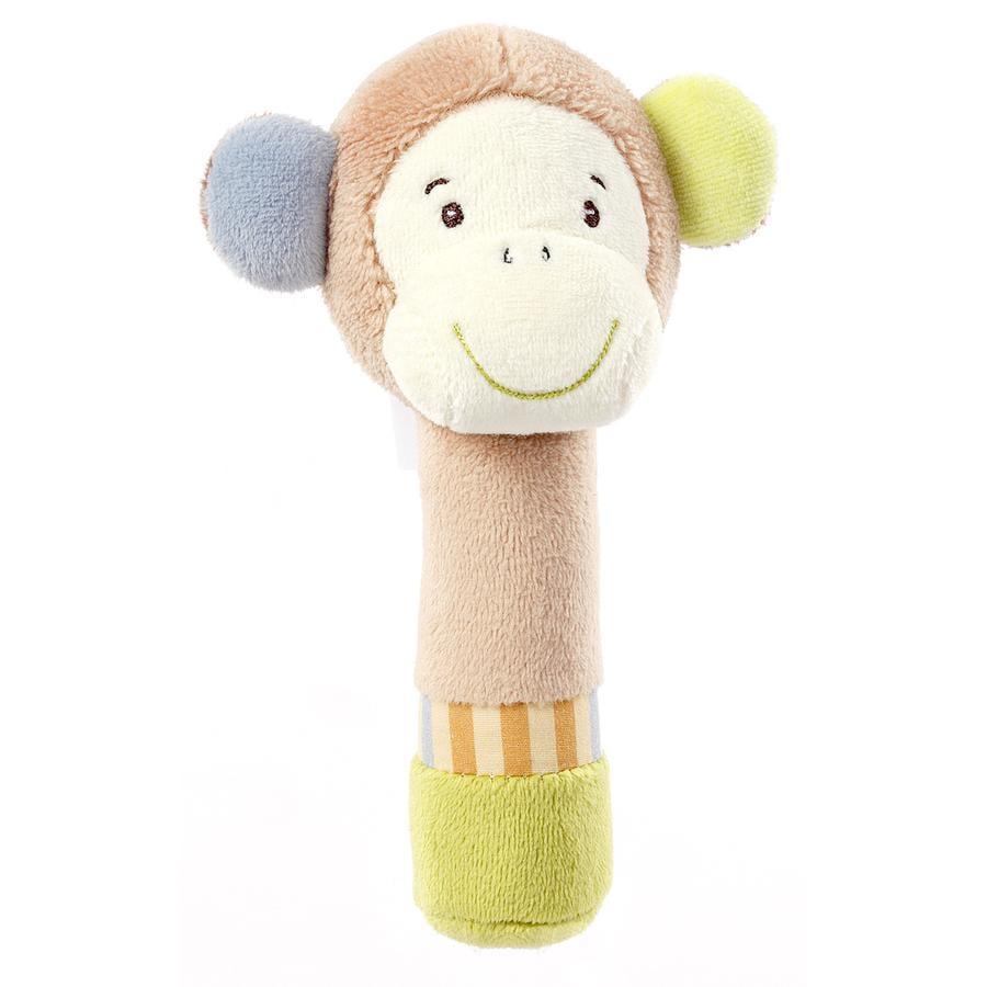 FEHN Monkey Donkey Greppleksak Apa