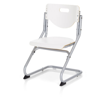 Sedia CHAIR PLUS 6725-600