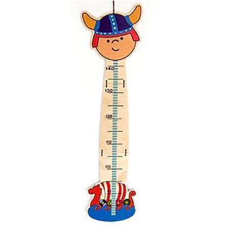 HESS měřící tyč Arne