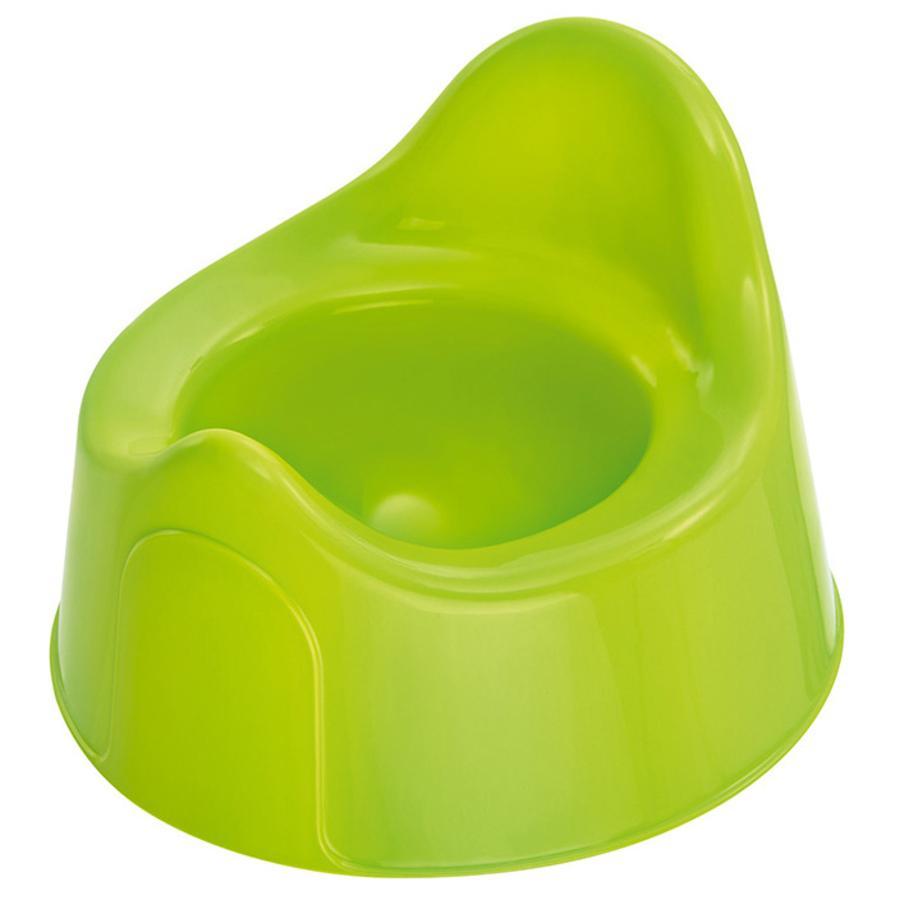 ROTHO Vasino Bella Bambina - Color mela verde