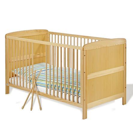 Pino łóżeczko dziecięce Jakob