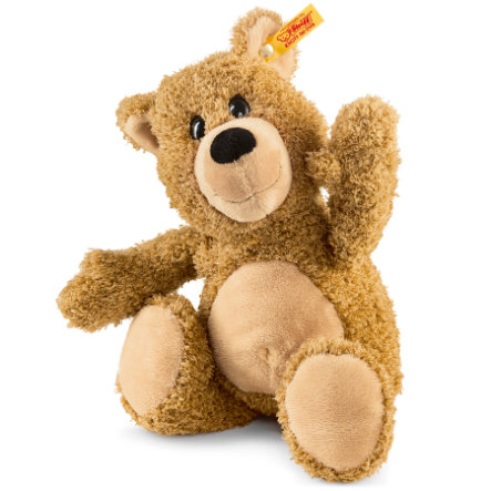STEIFF Honey Teddy Bear 28 cm brown