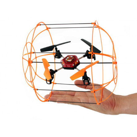 "REVELL Control - Drivecopter""Cloud Jumper"" 23979"