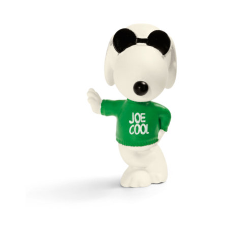 SCHLEICH Snoopy is Cool 22003