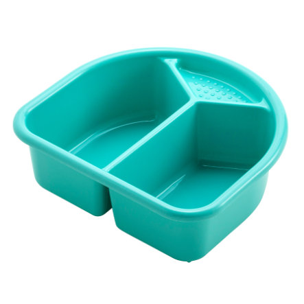 ROTHO TOP Wash Bowl curacao blue