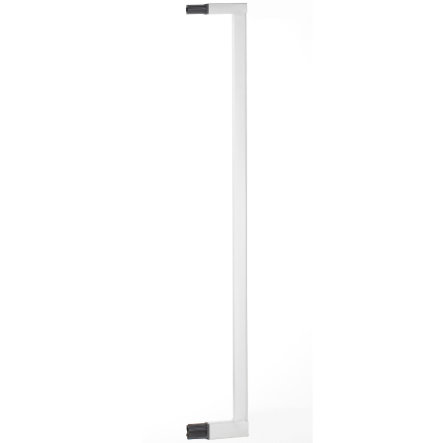 Geuther Extension pour barrière Easy Lock blanc 0091VS 8 cm