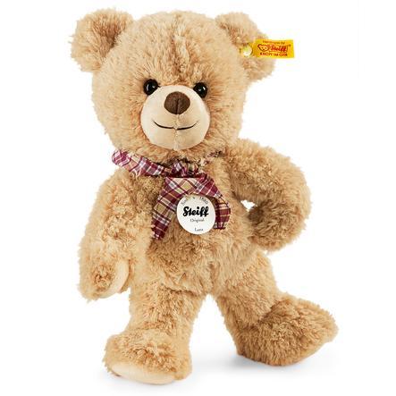 STEIFF Teddybeer Lotta 28 cm
