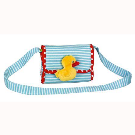 COPPENRATH kleine Tasche - Ente Nelli