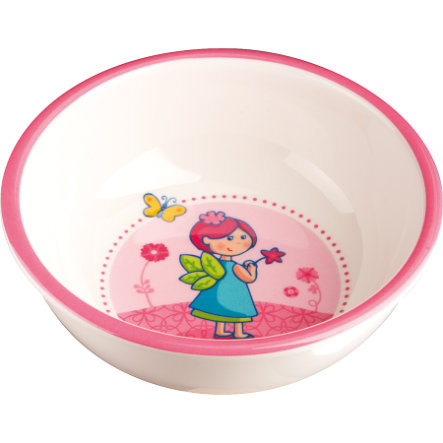 HABA Bowl Flower Elf