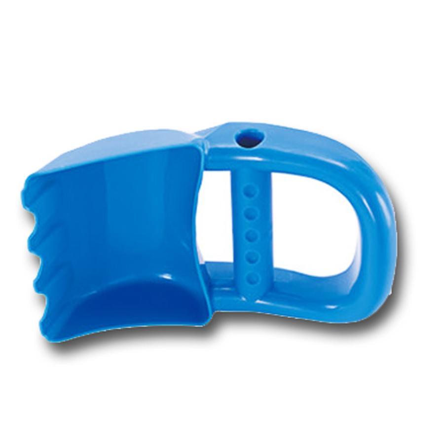 HAPE Hanbagger blau