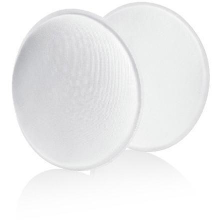 MEDELA Coussinets d'allaitement lavables 4 pièces