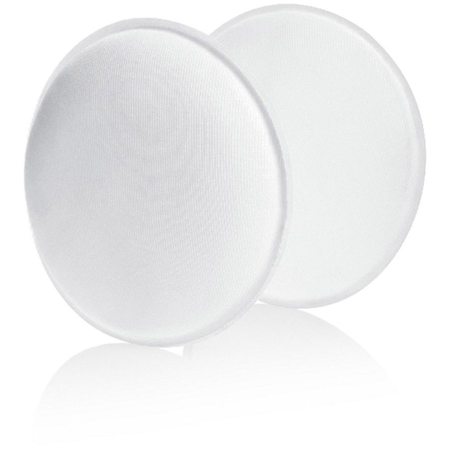 Medela Discos Absorbentes Lavables 4 unidades