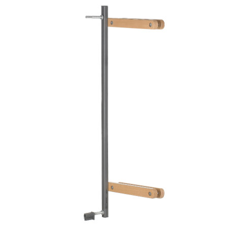 GEUTHER Additional Clamps for  Easy Lock Wood (0029ZK)
