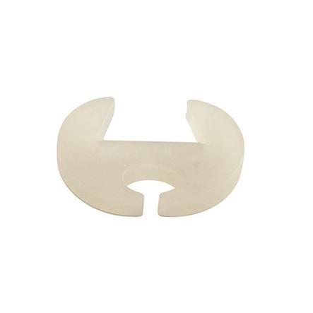 BABY DAN Fingerskydd dörrstoppare