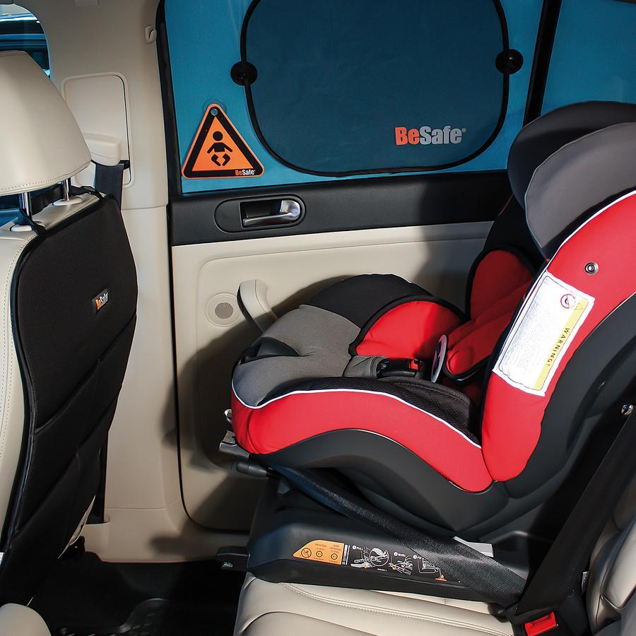 BeSafe Kit accessoires pour siège auto