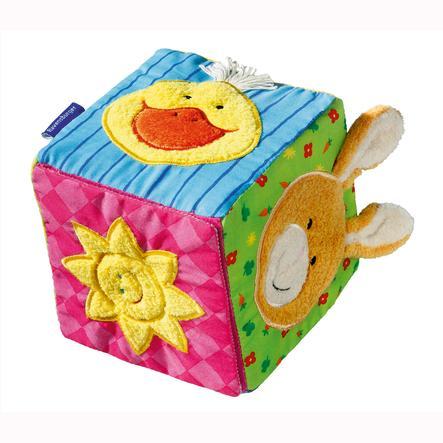 Ravensburger minis teps® Musical Soft Cube
