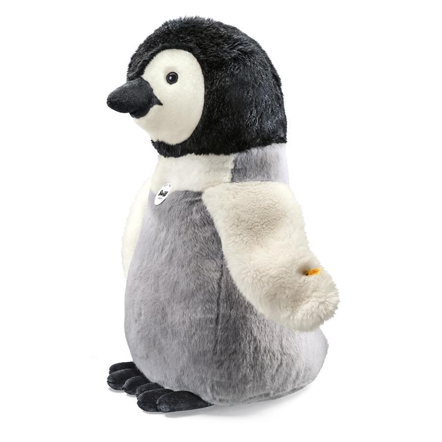 Steiff Flaps Pinguin 70cm