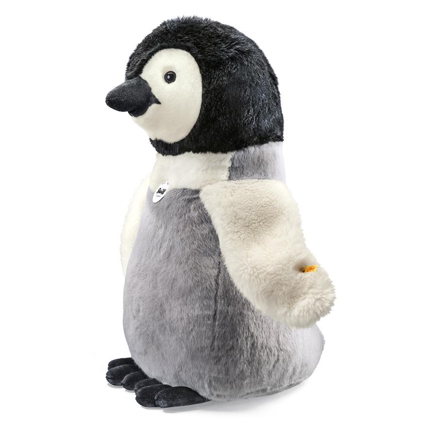 Steiff Flaps Pingvin 70cm