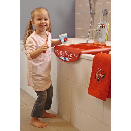 BIG Baby Splash - Waschbecken